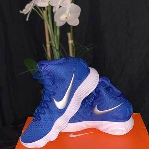 2017 Nike Hyperdunk Basketball